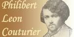 Philibert Leon Couturier